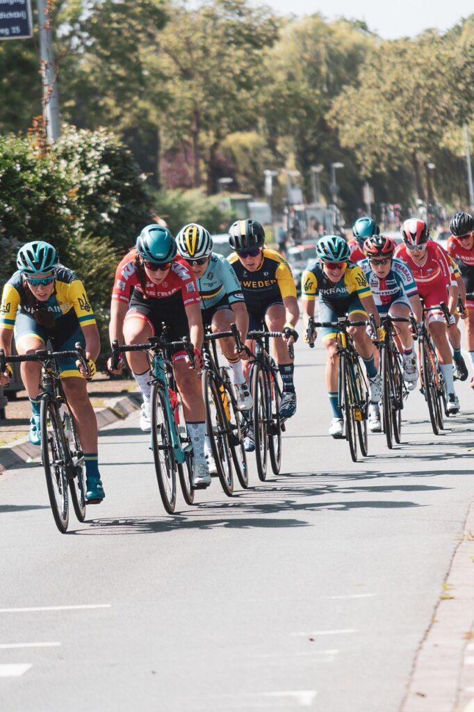 ciclismo-Milano-Sanremo-2021