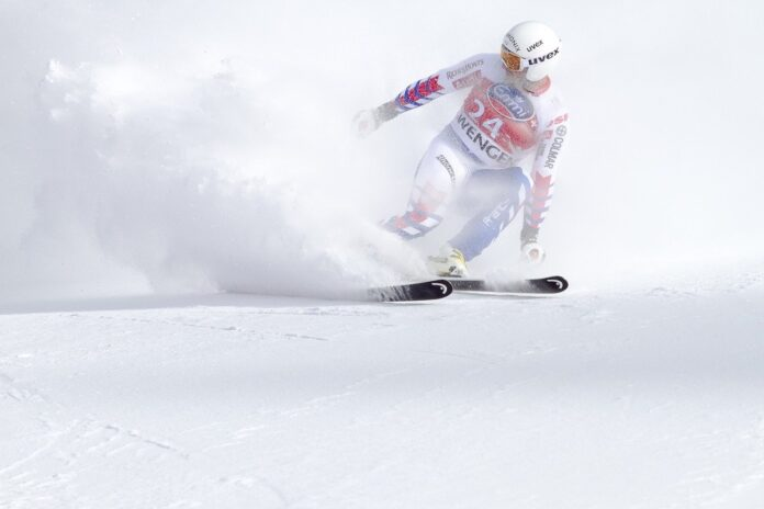 olimpiadi-invernali-cortina-2026