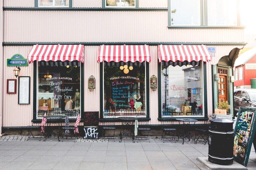 quali-negozi-aperti-zona-rossa-milano