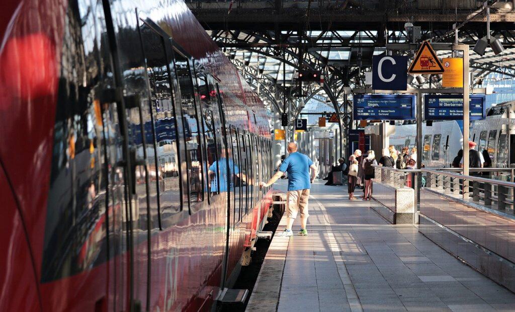 treno-milano-roma