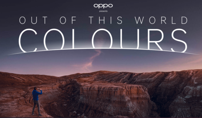 oppo-national-geographic-fotocamera-find-x3-pro-marte