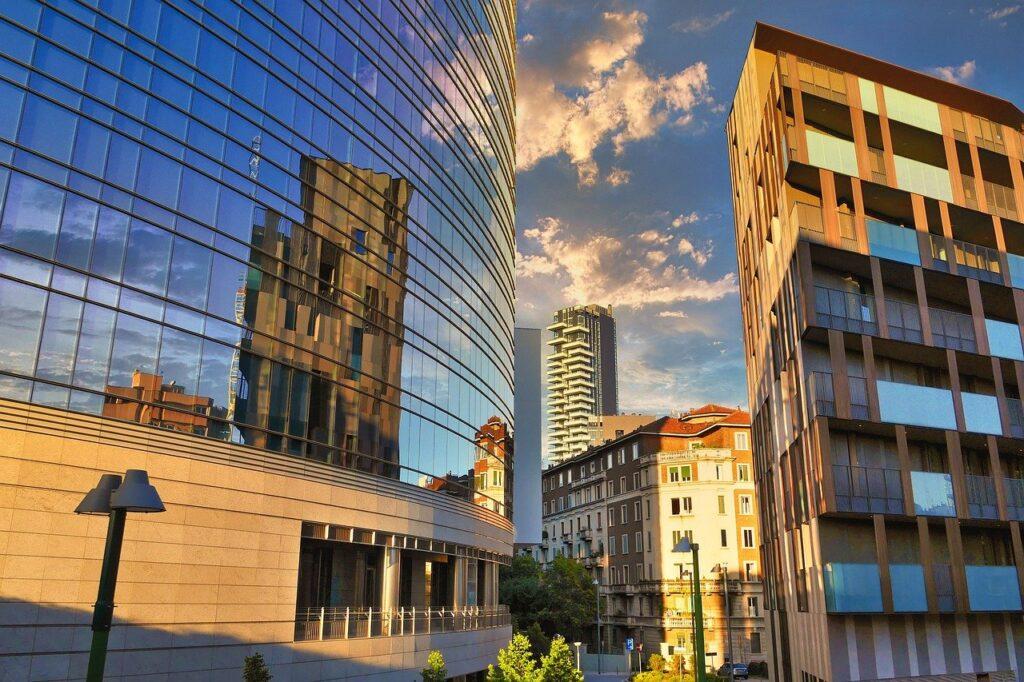 appartamenti-milano-trend-immobiliare-lusso
