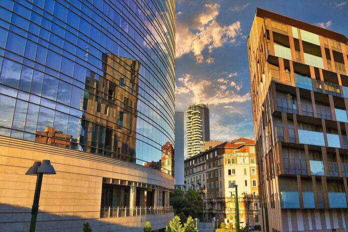 grattacielo-milanese-s2c