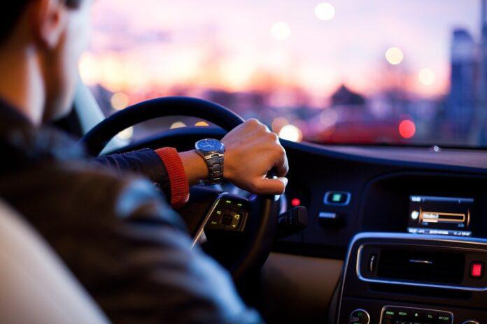 car-sharing-milano