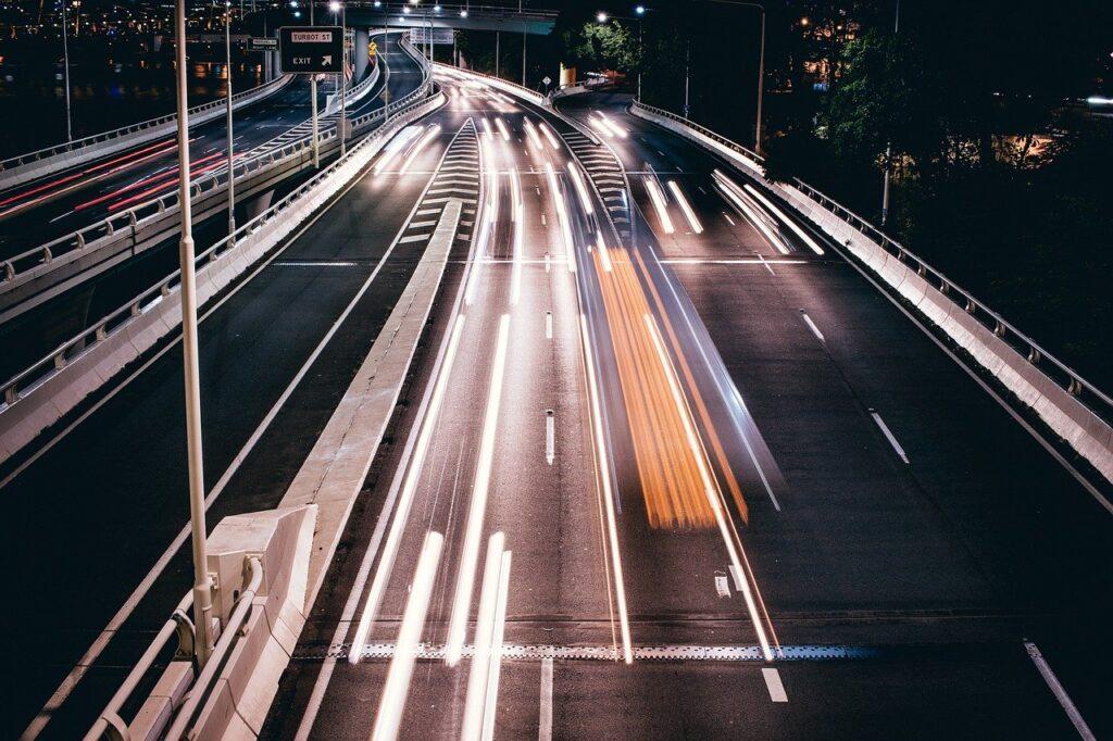 car-sharing-verde-milano