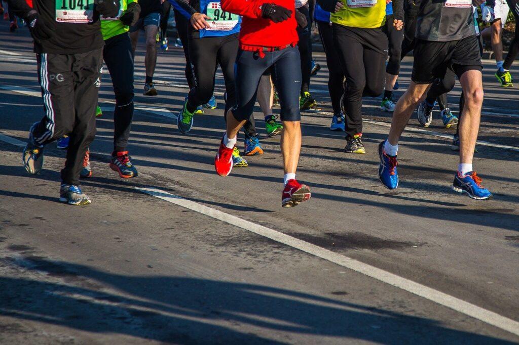 centro-generali-milano-marathon