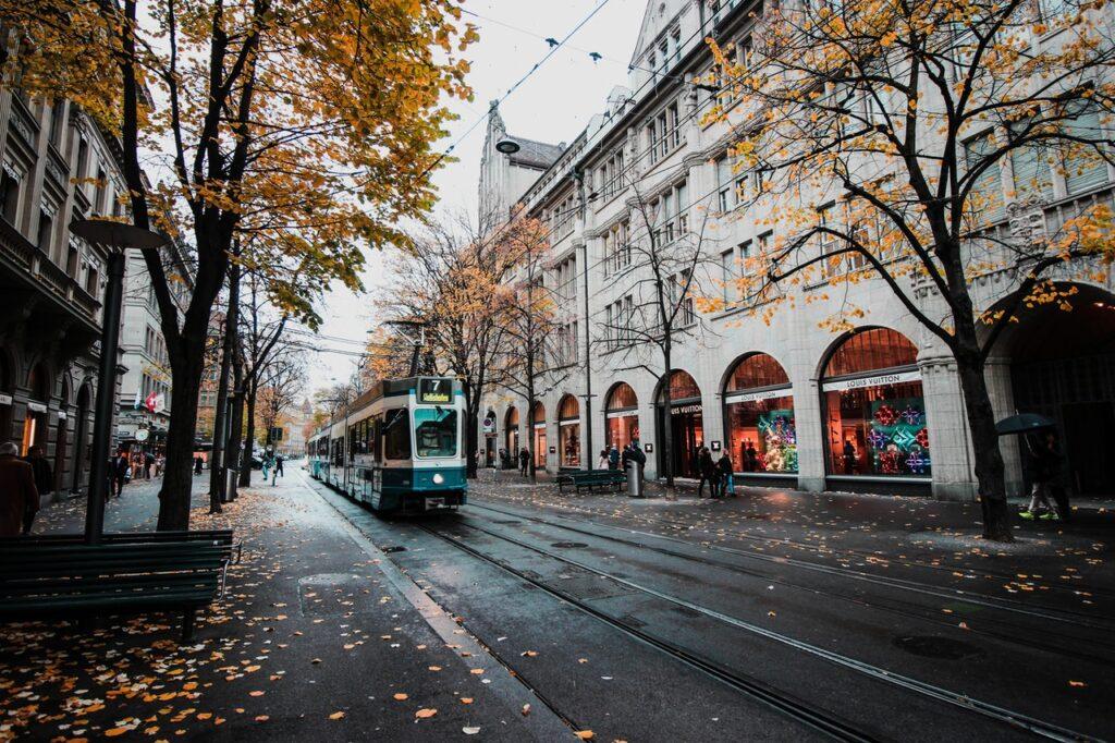 tram-13-forlanini