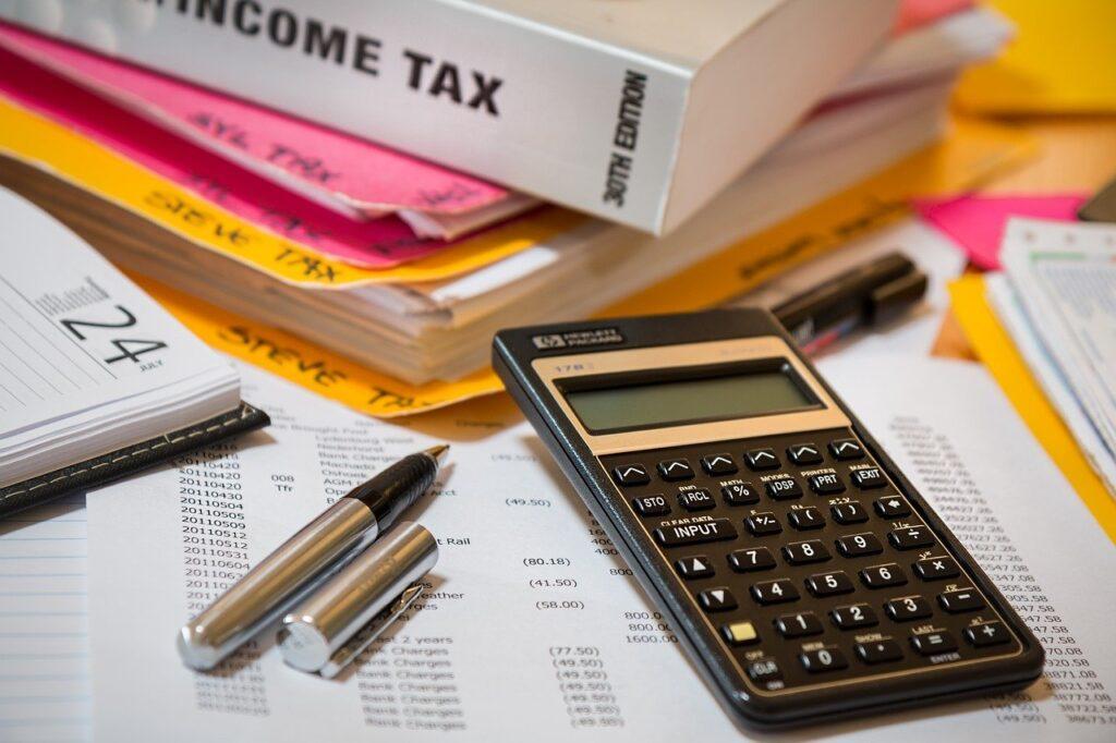 rateizzati-debiti-comune-milano