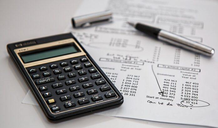 tasse-rate-debiti-comune-milano