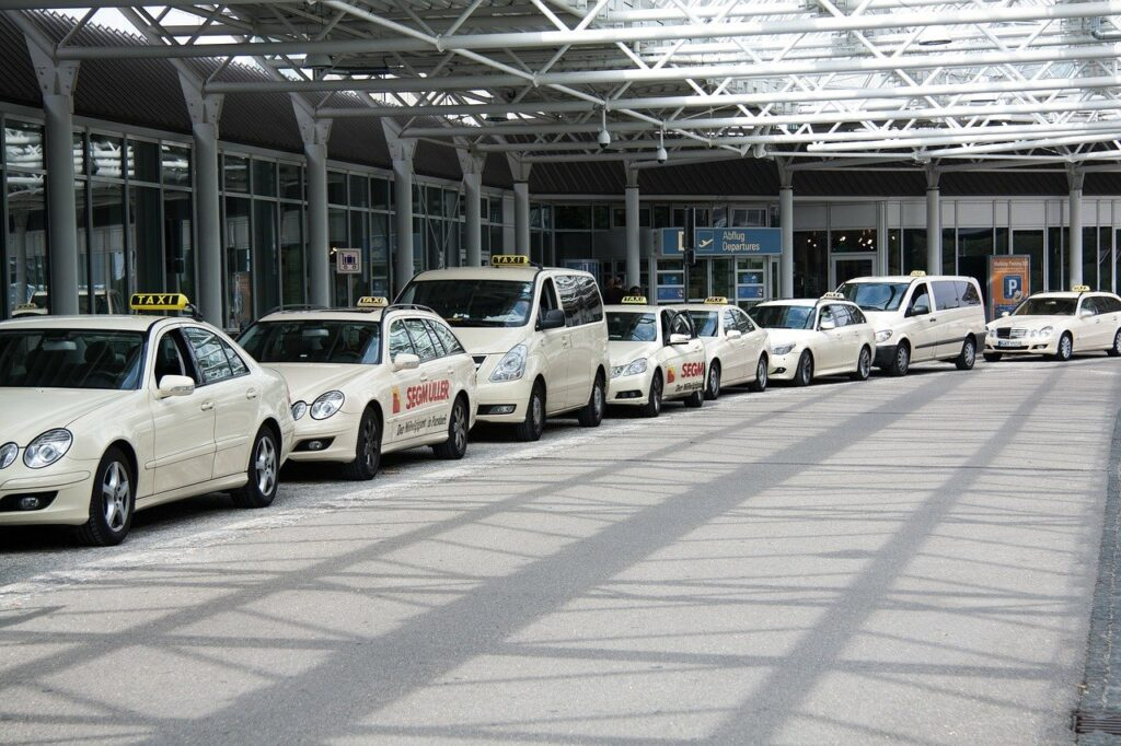 taxi-gratis-per-vaccino-milano