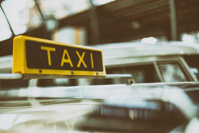 taxi-gratis-vaccino-milano
