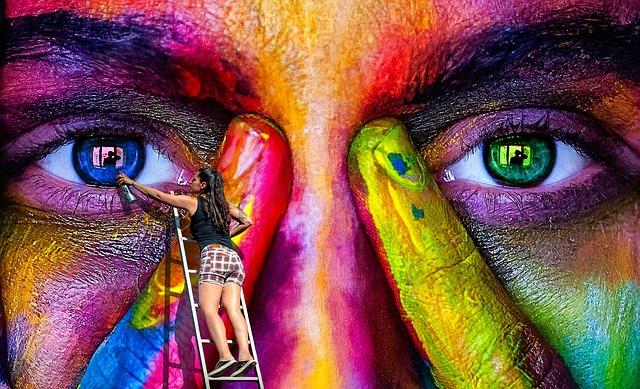 arte-contemporanea-m4