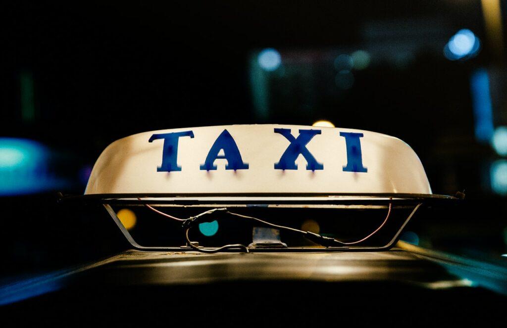bonus-taxi-milano-2021