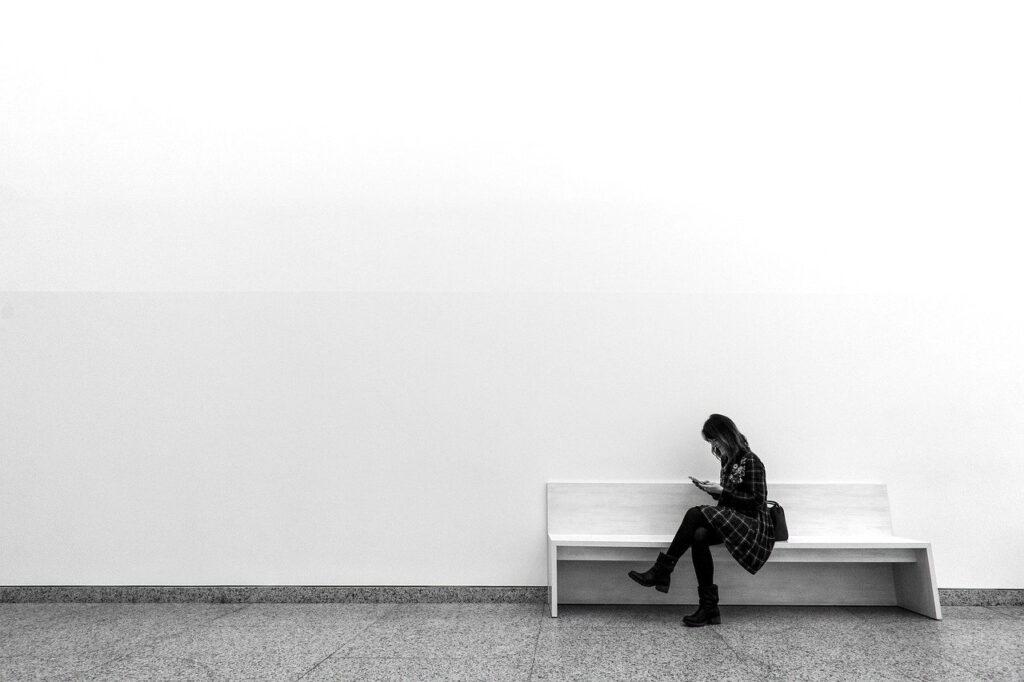 museo-milano-e-memoria