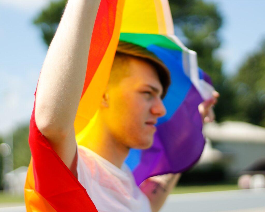 pride-week-2021-milano