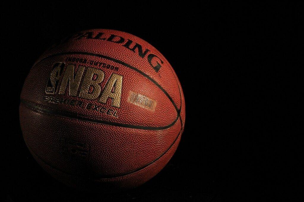 olimpia-milano-basket