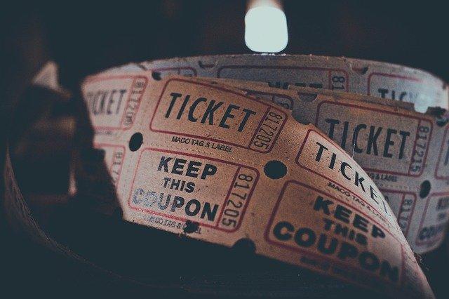 larepubblica-biglietti-cinema-milano