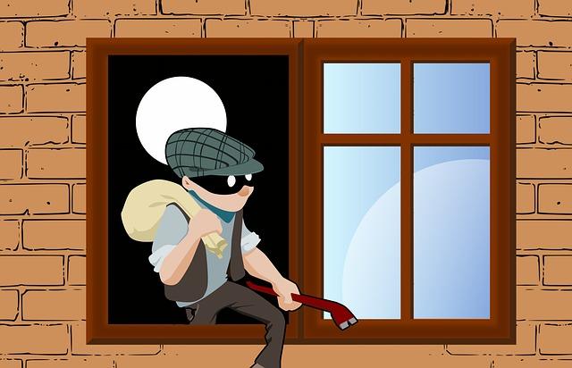 milano-protezione-casa-dai-furti