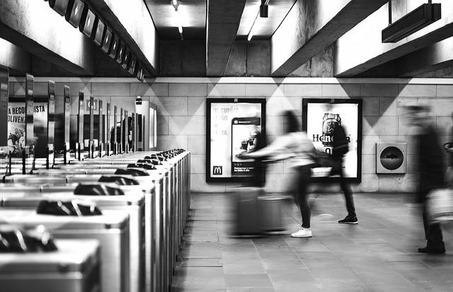 stazione-centrale-milano-sicurezza