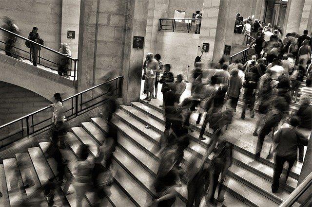 stazione-centrale-nuove-misure-di-sicurezza