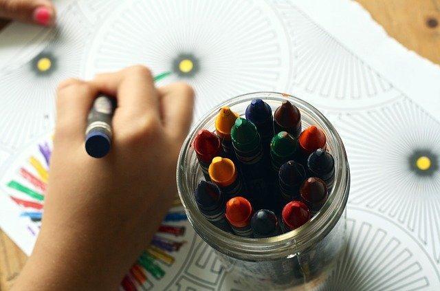 solidarieta-bambini-elementari-milano